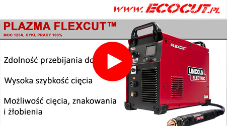 ecocut pro test fugtfjerner jem og fix. Black Bedroom Furniture Sets. Home Design Ideas